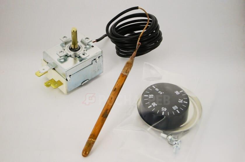 термостат для тэнов
