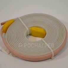 энгл греющий кабель