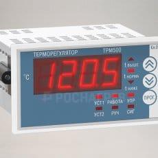 терморегулятор для тэнов